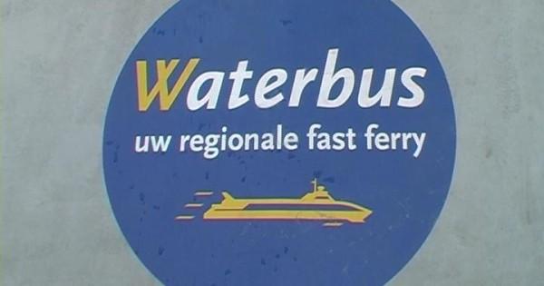Provincie gaat mogelijkheden voor waterbus onderzoeken